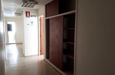 Oficina de alquiler en  Santa Cruz de Tenerife Capital