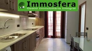 Piso en Alquiler en Tortosa, Zona Centro / Tortosa