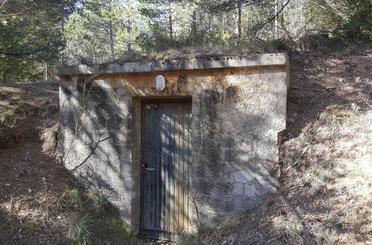 Casa o chalet en venta en Alfara de Carles