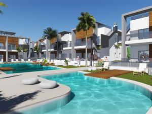 Casas de compra en Alicante Provincia