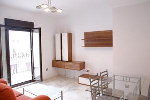 Apartamento en Venta en Macarena - Ronda Capuchinos / Macarena
