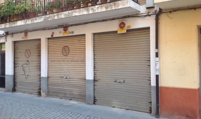 Local en venta en Las Monjas, Santo Domingo de la Calzada