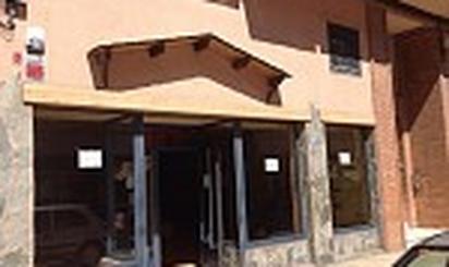 Locales de alquiler en La Rioja Provincia