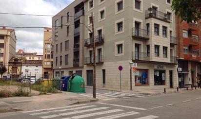 Viviendas y casas en venta en La Rioja Provincia
