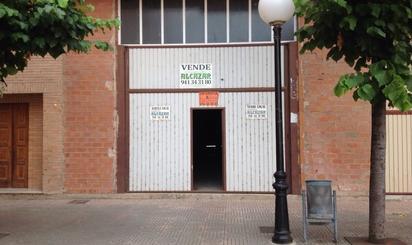 Local en venta en Jacobea, Santo Domingo de la Calzada