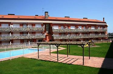 Apartamento en venta en Alesanco