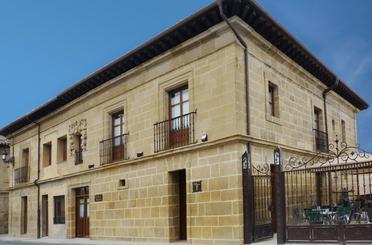 Finca rústica en venta en Calle Mayor, Castañares de Rioja