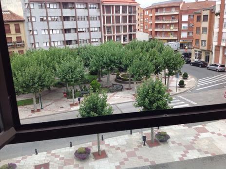 Dúplex en venta en La Rioja Provincia