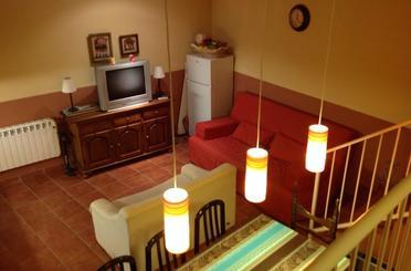 Apartamento en venta en Las Fabricas, Ezcaray