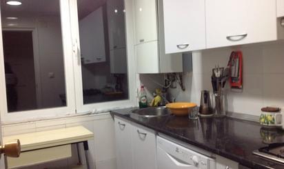 Wohnung zum verkauf in Calle San Roque, Santo Domingo de la Calzada