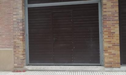 Local en venta en Calle Ramón Salazar, Santo Domingo de la Calzada