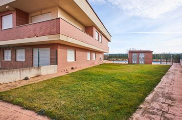 Apartamento en venta en Calle Río Lavilla, Castañares de Rioja