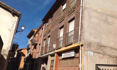 Pisos en venta en La Rioja Provincia