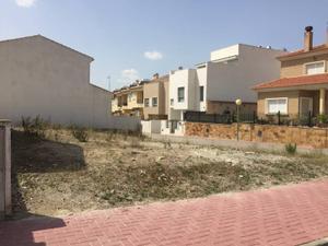 Terreno Urbanizable en Venta en Molina de Segura ,san Miguel / Molina de Segura