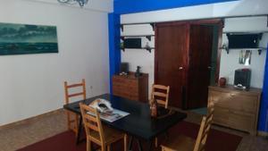 Apartamento en Venta en Doña Mercedes / Centro - Doña Mercedes