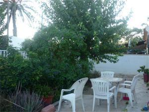 Casa adosada en Venta en Los Pavos / Alhama de Murcia