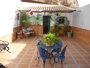 Chalet en Venta en Centro / Alhama de Murcia
