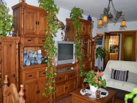 Plantas intermedias en venta en Estepona