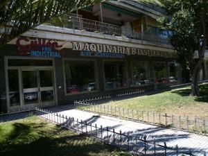 Local comercial en Venta en Cabo de San Vicente / Parque Lisboa - La Paz