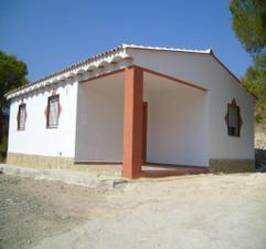 Casa-Chalet en Venta en Les Mallaes - Les Mallaes - / Pedralba