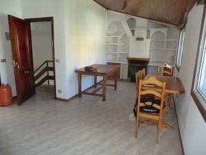 Piso en Alquiler en Santa Mariña / Redondela