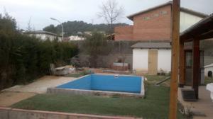 Chalet en Venta en Perera / Caldes de Montbui