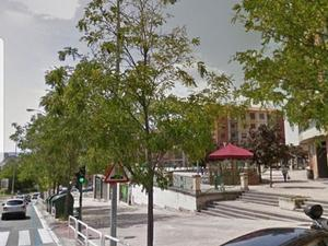 Trasteros de alquiler en Pamplona / Iruña