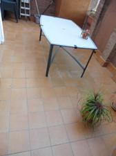 Piso en Alquiler en Cerdanyola del Vallès - Altamira - Canaletes / Altamira - Canaletes