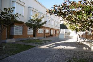Dúplex en Venta en San Miguel / La Quebradilla