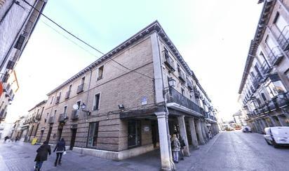 Dúplex de alquiler en Cercanías Alcalá de Henares, Madrid