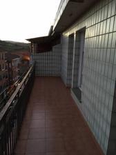 Piso en Venta en Centro / Mungia