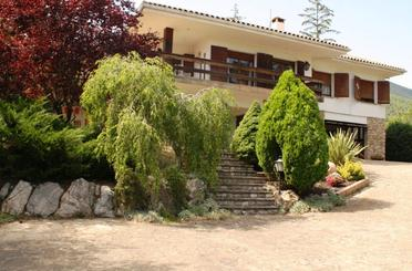 Casa o chalet en venta en Carretera de Berga, Sant Llorenç de Morunys