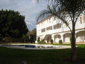 Dúplex en Alquiler en Mijas ,calahonda / Calahonda