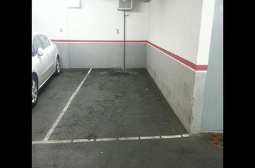 Garage zum verkauf in Gavà