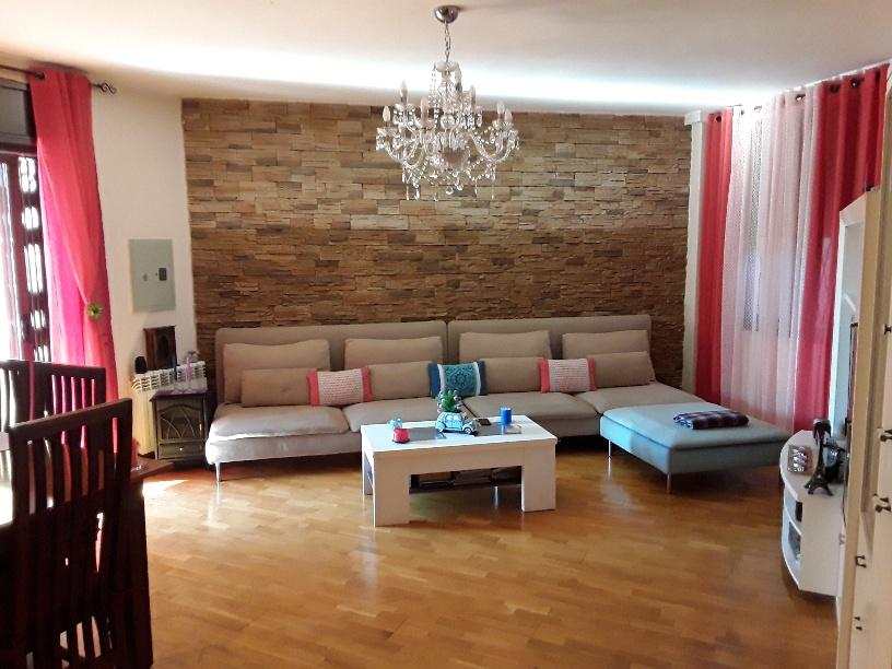 Appartamento  Gavà - ramblas vayreda - zona estació - zona illa peatonal