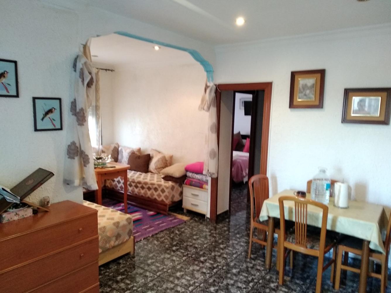 Appartamento  Gavà - carretera - zona estació