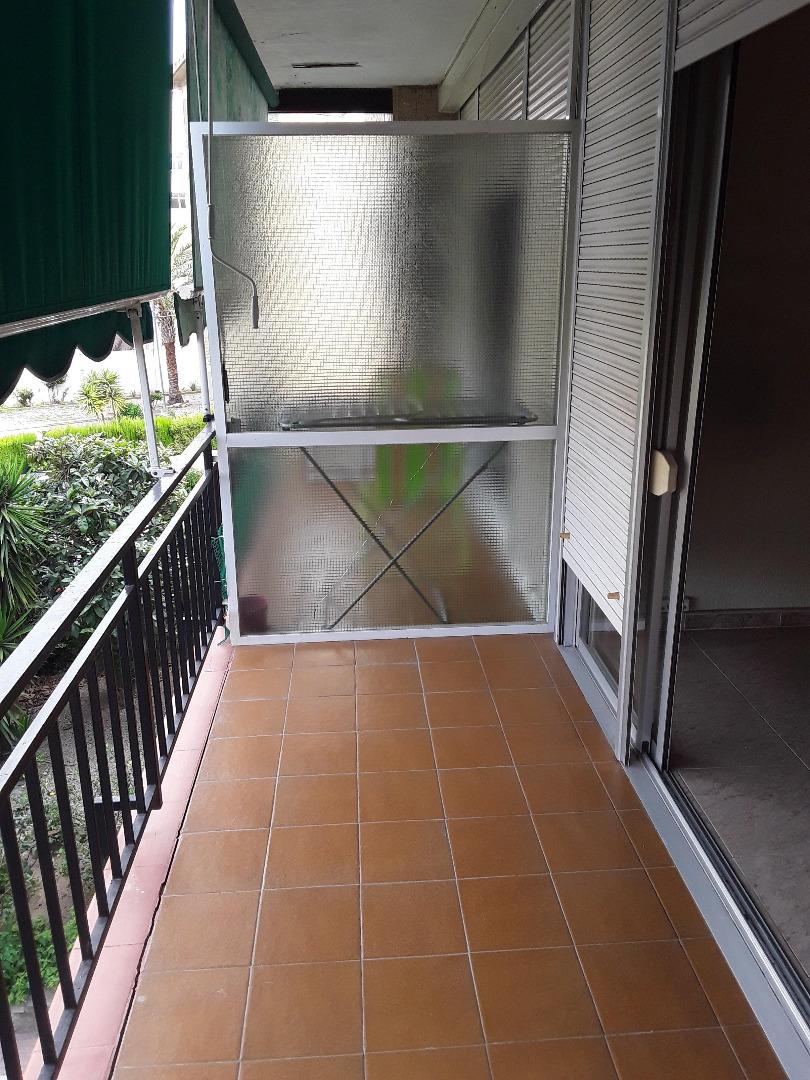 Appartamento  Gavà - passeig maragall - zona les panes