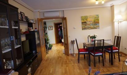Apartment for sale in Calle Atajillo de Brunete, Sevilla la Nueva