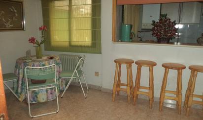 Apartment for sale in Plaza Arcos, Sevilla la Nueva