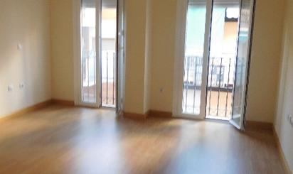 Wohnimmobilien und Häuser zum verkauf in Huelva Capital