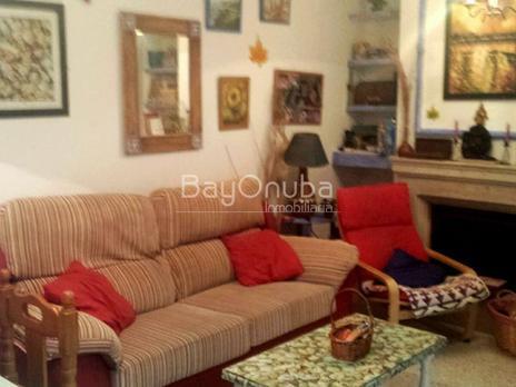 Inmuebles de BAYONUBA en venta en Huelva Provincia