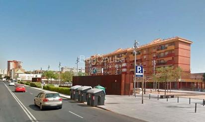 Garagenstellplätze zum verkauf in Huelva Capital