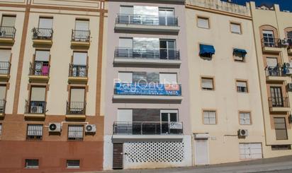 Wohnimmobilien und Häuser zum verkauf in Conquero - San Sebastián, Huelva Capital