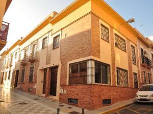 Casa adosada en Venta en Nuestra Señora del Rocio / Centro
