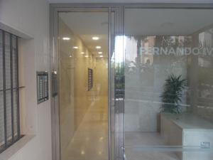 Apartamento en Venta en Fernando IV / Los Remedios