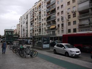 Garaje en Venta en Republica Argentina / Los Remedios