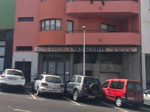 Pisos de compra en La Palma