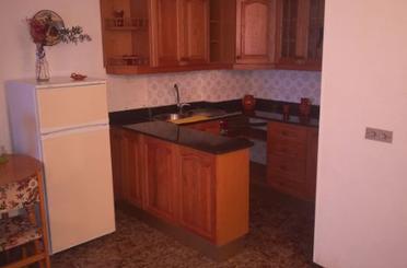 Apartamento en venta en Mesa del Mar, 107, Guayonje - Mesa del Mar