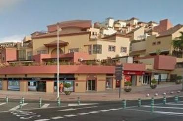Local de alquiler en Calle Bruselas, Adeje