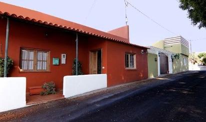 Casa o chalet en venta en Calle Juan Fernández, Valle de Guerra